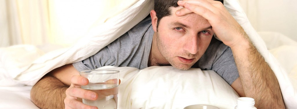 "The truth about ""Red Wine Hangovers""…hint, it's NOT about sulfites."