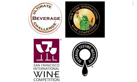 Hot Tip to Kick Start U.S Spirit/Wine Market Entry: Get U.S.- Recognized Ratings and Reviews
