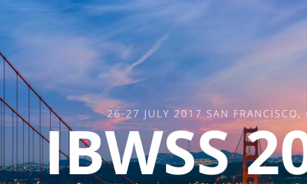 International Bulk Wine and Spirits Show set for SF July 26-27
