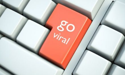Viral is an Outcome, Not a Strategy