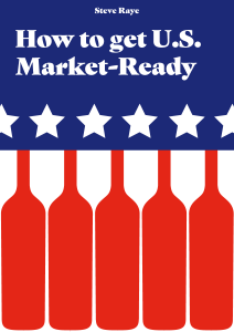 How to Get U.S. Market Ready